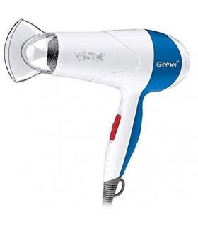 سشوار حرفه ای جمی Gemei GM1708 Hair Dryer