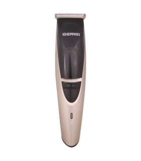 ماشین ریش تراش جمی Gemei GM-822