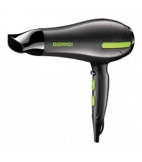 سشوار حرفه ای جمی Gemei GM101 Hair Dryer