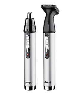 موزن گوش و بینی جمی Gemei gm-3105 Nose and Ear Trimmer