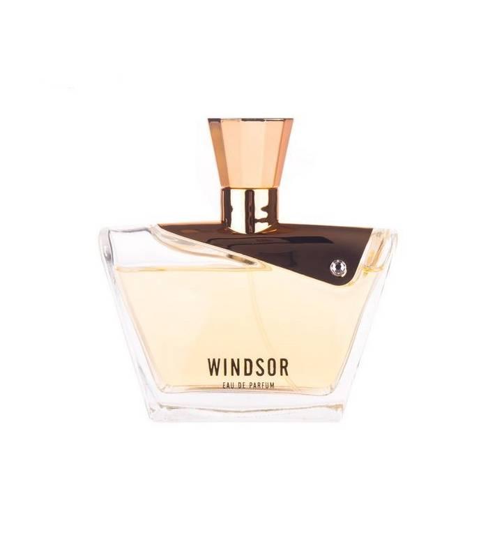ست عطر زنانه امپر پرایو Emper Prive Windsor Gift Set for Women