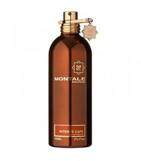 عطر و ادکلن اسپرت مونتال اینتنس کافه Montale Intense Cafe