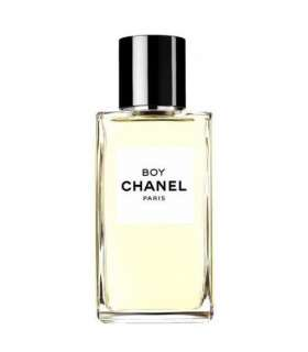عطر و ادکلن زنانه و مردانه شنل بوی Chanel Boy for women and men