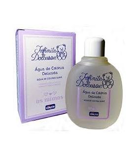عطر و ادکلن کودک چیکو Chicco Baby perfume C70416