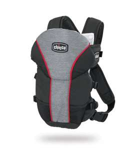آغوشی چیکو Chicco Ultra Soft C009 Baby Carrier