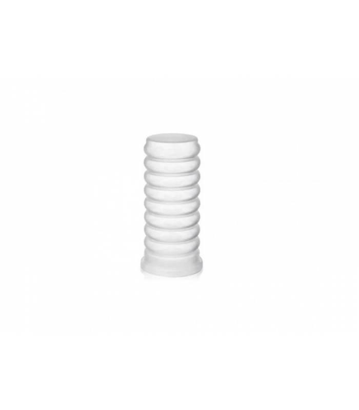 سیل باتل سیلیکونی شیشه شیر بيبي سیل Babisil BS4483/4