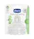 سرشیشه چیکو دو عددی Chicco 81035 the bottle