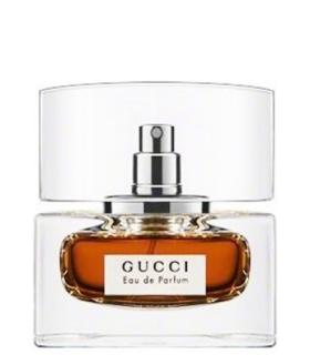 عطر و ادکلن زنانه گوچی ادوپرفیوم Gucci Eau de Parfum for women