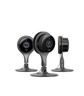 پیجر نست سکوریتی کمرا Nest Security Camera