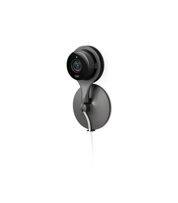پیجر نست سکوریتی کمرا Nest Security Camera