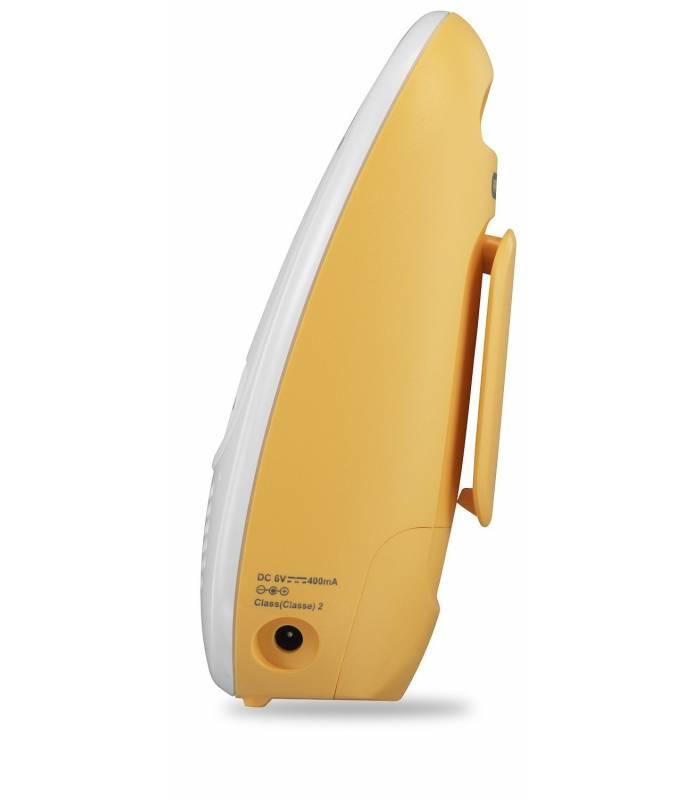 پیجر کودک صوتی وی تک VTech DM111 Audio Baby Monitor