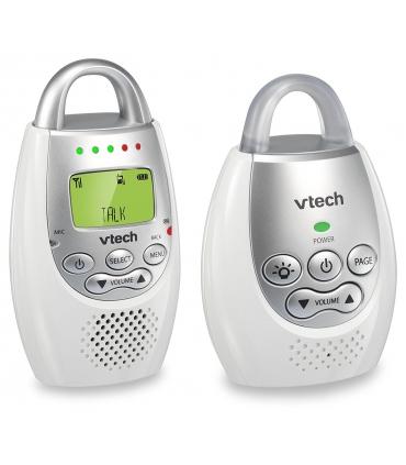 پیجر کودک صوتی وی تک VTech DM221 Audio Baby Monitor