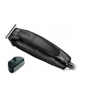 ماشین اصلاح اندیس مدل Andis superliner + trim&shave kit