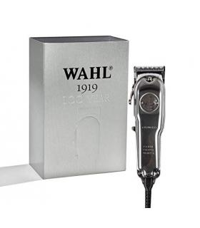 ماشین اصلاح وال مدل Wahl Limited Edition Clipper 81919
