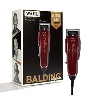 ماشین اصلاح سر و صورت وال مدل Wahl Professional 5-Star Balding Clipper 8110