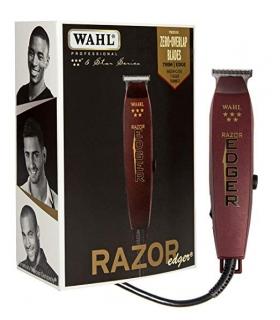 ماشین اصلاح سر و صورت وال حرفه ای مدل Wahl Professional 5-Star Razor Edger 8051