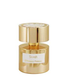 عطر و ادکلن زنانه مردانه تیزیانا ترنزی Tiziana Terenzi Sirrah Extrait De Parfum
