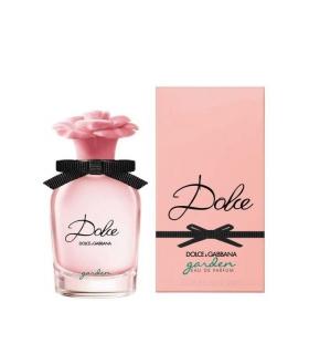 عطر و ادکلن زنانه دلچی گابانا Dolce&Gabbana
