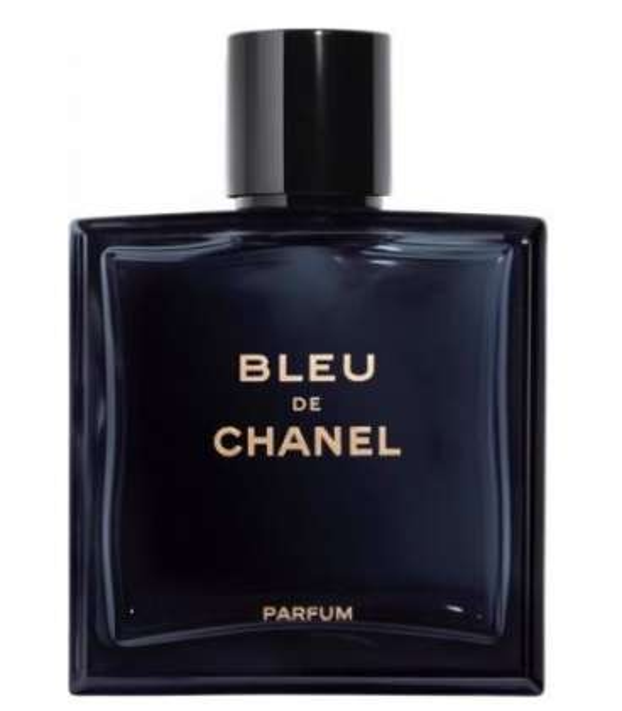 عطر و ادکلن مردانه شنل بلو د شنل پارفوم Chanel Bleu de Chanel Parfum For Men