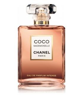عطر و ادکلن زنانه شانل کوکو مادمازل اینتنس Chanel Coco Mademoiselle Intense for Women