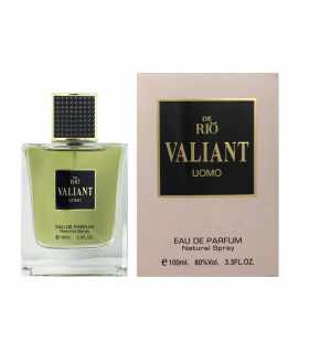 عطر و ادکلن مردانه ریو کالکشن Rio Valiant Uomo