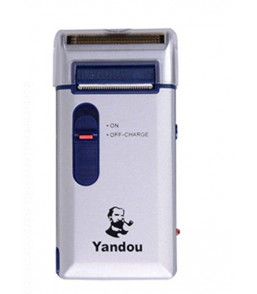 ماشین ریش تراش یاندو Yandou Sv-w301u