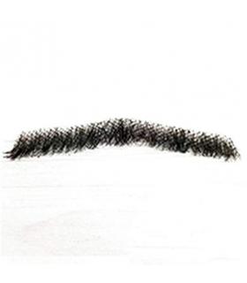 سبیل مصنوعی مای سکرت MY-secret Human Hair Mustache