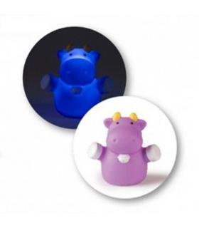چراغ خواب کودک نوویتا طرح خوک Nuvita 6602 Baby Decorative Lamp