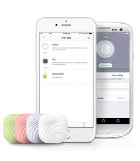 یابنده نات3 بلوتوث Nut3 Smart Bluetooth Key Finder