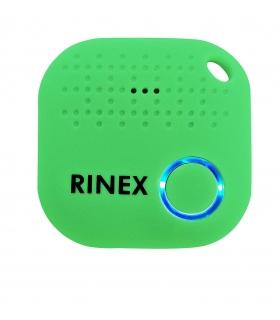 یابنده راینکس بلوتوث Rinex Bluetooth Key Finder
