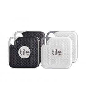 یابنده تایل پرو مخصوص لوازم شخصی Tile Pro Finder