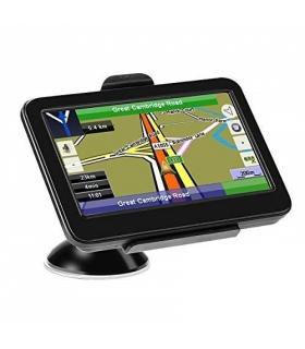 جی پی اس پریمکس Prymax GPS Navigation for Car
