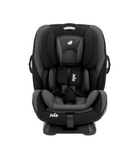 صندلی ماشین جویی Joie Every Stage Two Tone Black