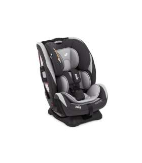 صندلی ماشین جویی Joie Every Stage Car Seat in Urban