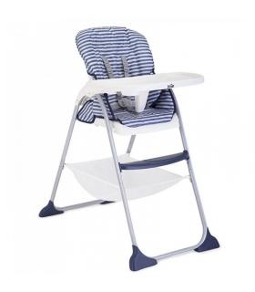 صندلی غذاخوری کودک جوئی Joie Mimzy Snacker Feeding Chair