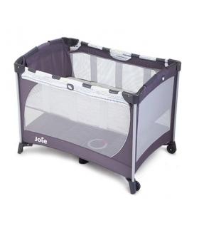 تخت و پارک بازی جویی Joie JOP1028FAKBG000