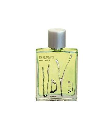 عطر مردانه اولریک د ورنس یو دی وی وی.آی.پی Ulric De Varens UDV V.I.P for men EDT