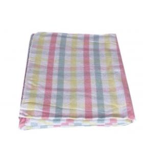 خشک کن کودک Drying Towel 1168