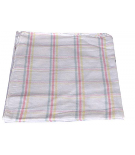 خشک کن کودک 003 Drying Towel