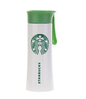 فلاسک استارباکس 350 لیتری Starbucks 1777