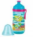 قمقمه کودک نوبی Nuby ID 1250 Baby Bottle