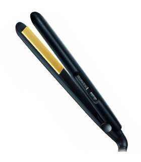 اتو مو رمینگتون Remington S1400 Hair Straightener