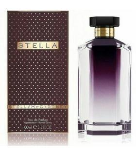 عطر زنانه استلا مک کارتنی استلا ادو پرفیوم Stella McCartney Stella Eau De Perfum For Women