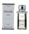 عطر و ادکلن مردانه ایوس د سیستل Yves De Sistelle Thallium EDT For Men