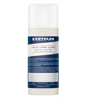 لاتکس گریم کریولان شماره 2541 Kryolan 2541 Liquid Latex