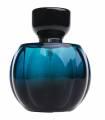 عطر و ادکلن زنانه فراگرنس ورد پشن د نایت Fragrance World Passion De Night EDP For Women