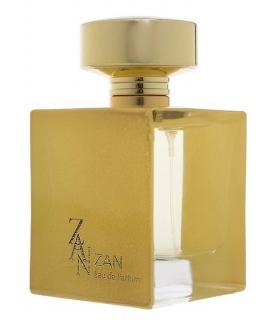 عطر و ادکلن زنانه فراگرنس ورد Fragrance World Zan EDP For Women
