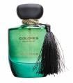 عطر و ادکلن زنانه فراگرنس ورد Fragrance World DOLORES EDP Pour Femme