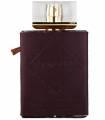 عطر و ادکلن مردانه فراگرنس ورد به همراه اسپری خوش بو کننده بدن Fragrance World Toomford EDP For Men