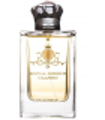 عطر و ادکلن مردانه فراگرنس ورد رویال شیخ کلاسیک Fragrance World Royal Sheikh Classic